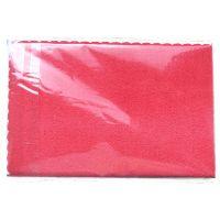 850-Polishing-cloth