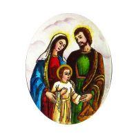 Polotovar 201 Svatá rodina