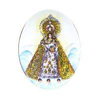 Polotovar 202 Panna Maria z Manaoag