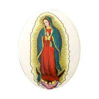 Polotovar 233 Panna Marie Guadalupská
