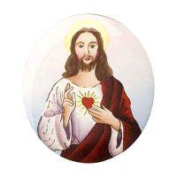 Polotovar 345 Nejsvětější Srdce Ježíšovo