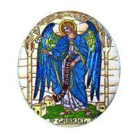 Polotovar 381 Archanděl Gabriel