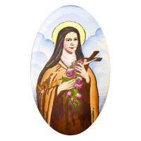 Polotovar 532 Svatá Tereza