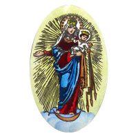 Polotovar 535 Panna Marie Svatohostýnská