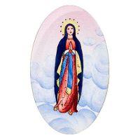 Polotovar 571 Svatá Panna Maria