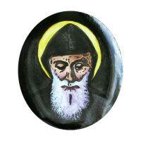 Polotovar 373 Svatý Šarbel Machlúf